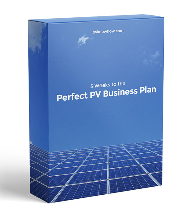 PV-Business-Plan_Box