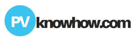 PVknowhow.com